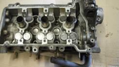 Головка блока цилиндров. Daihatsu Max, L950S Двигатель EFVE