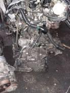 Продам АКПП на Nissan Maxima A33 VQ20