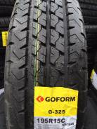Goform G325, 195R15 LT
