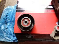 Натяжной ролик ремня ГРМ. Lexus GS300 Двигатель 3GRFSE