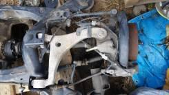 Рычаг подвески. Toyota Celsior, UCF30, UCF31 Lexus LS430, UCF30 Двигатель 3UZFE