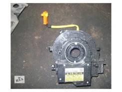 SRS кольцо. Toyota Camry, ACV51, ASV50, GSV50