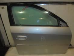 Дверь передняя правая 2002-2008 Cadillac CTS
