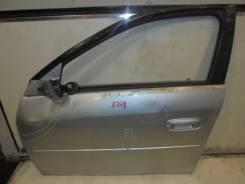 Дверь передняя левая 2002-2008 Cadillac CTS