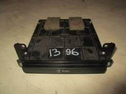 Подстаканник 2000- Chery Amulet A15