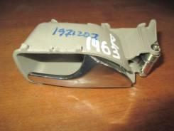 Ручка двери внутренняя правая Chery Amulet A15 2000-