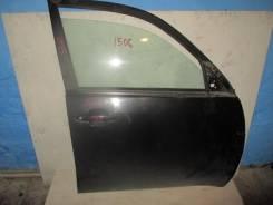 Дверь передняя правая Chery Tiggo (T11) 2005-