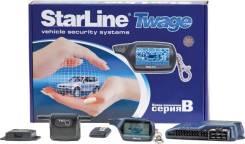 Starline B9 ( новая )