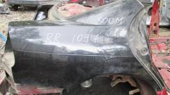 Крыло заднее правое 1998-2004 3.5 АКПП Chrysler 300M