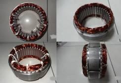 Обмотка генератора EF750 GRANBIRD / KIA / BUS / TRUCK MOBIS / статор