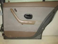Обшивка двери задней правой 2002- 1.8 Iran Khodro Samand Iran Khodro Samand 2002-