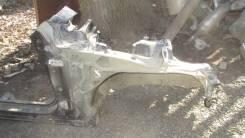 Лонжерон передний правый Lexus IS 250 2005-2013