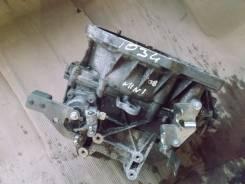 Механическая коробка переключения передач Mini Cooper R56 2000-