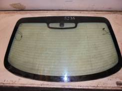 Стекло заднее Rover 75 1999-