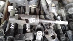 Карданчик рулевой. Toyota Camry, GSV40, CV40, SV41, SV40, SV43, SV42, CV43 Двигатели: 4SFE, 3SFE, 3CT