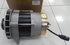 Генератор D6AC / D6AV / Aero CITY 540 / 3730083401 / 3730083150 / 150A / MIRAE