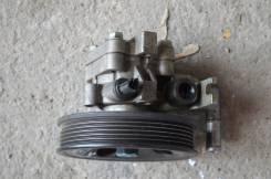 Гидроусилитель руля. Kia Sorento, XM Двигатель G4KE