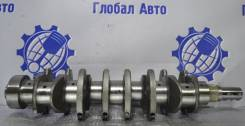 Коленвал. Toyota: Regius Ace, Crown, Quick Delivery, Dyna, T.U.V, 4Runner, Hilux, Regius, Land Cruiser, ToyoAce, Fortuner, Touring Hiace, Hiace, Comfo...