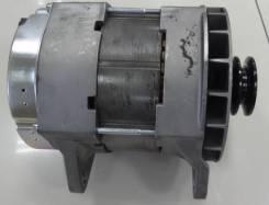 Генератор D6CA / D6AV / 3730084150 / 180A / MIRAE