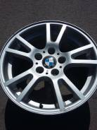 BMW Racing Dynamics. 8.0x8, 5x120.00, ET46, ЦО 72,6 мм.