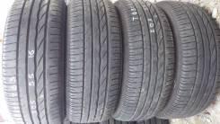Bridgestone Turanza ER300. Летние, 2009 год, износ: 10%, 4 шт