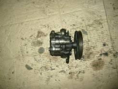 Гидроусилитель руля. Nissan Laurel, HC35 Двигатель RB20DE