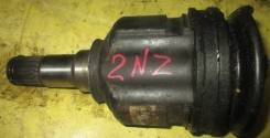 Шрус подвески. Toyota Funcargo, NCP20 Двигатель 2NZFE