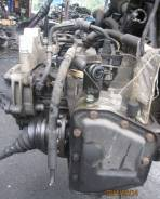 АКПП. Volkswagen Golf Двигатель AEH