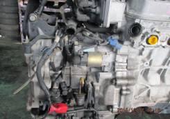Продажа АКПП на Honda LOGO GA5 D13B MEZA
