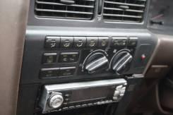 Блок управления климат-контролем. Toyota Camry, CV30, SV30, SV32, SV33, SV35 Двигатели: 3SGE, 4SFE, 3SFE, 2CT