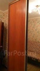 2-комнатная, проспект Мира 32. МЖК, частное лицо, 38 кв.м. Комната