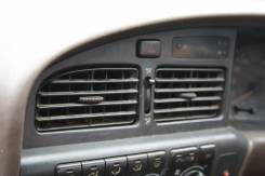 Патрубок воздухозаборника. Toyota Camry, CV30, SV30, SV32, SV33, SV35 Двигатели: 3SGE, 4SFE, 3SFE, 2CT