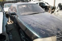 Горловина топливного бака. Toyota Camry, CV30 Двигатель 2CT