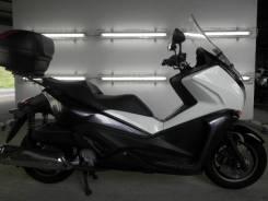 Honda PHASE. 250 куб. см., исправен, птс, без пробега. Под заказ