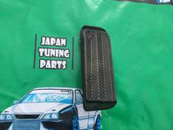 Подставка под ногу. Toyota Cresta, JZX90, JZX100 Toyota Mark II, JZX90, JZX100 Toyota Chaser, JZX100, JZX90. Под заказ