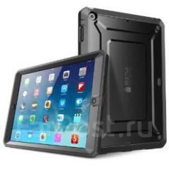 Apple iPad Air Wi-Fi+Cellular 32Gb. Под заказ
