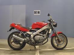 Honda VT 250 Spada. 250 куб. см., исправен, птс, без пробега. Под заказ