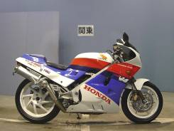 Honda VFR 400. 400 куб. см., исправен, птс, без пробега. Под заказ