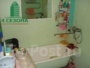 Комната, улица Адмирала Юмашева 28. Баляева, агентство, 14 кв.м.