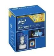 Intel Core i7-6700K. Под заказ