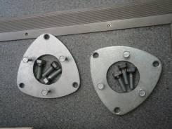 Опора амортизатора. Suzuki X-90, LB11S Suzuki Sidekick Suzuki Vitara Suzuki Escudo, TA52W, TD02W, TL52W, TD01W, TD32W, TA01W, TA02W, TD62W, TA01V, TD5...