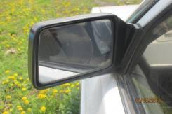 Зеркало заднего вида боковое. Nissan Sunny, FB12