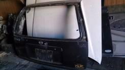 Дверь. Nissan Avenir, PW10 Двигатель SR20DE