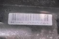 Продам АКПП на Honda C32A M5HA