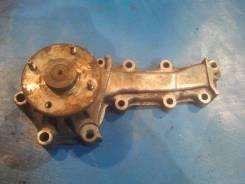 Помпа водяная. Nissan Laurel, HC34 Двигатель RB20E