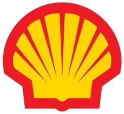 Shell. Вязкость 15W-40, минеральное