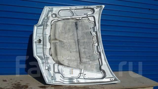 Капот. Honda Integra, DB6, DC1