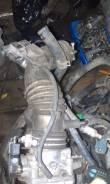 Патрубок воздухозаборника. Toyota Ipsum, SXM10, SXM15 Toyota Gaia, SXM10, SXM15 Toyota Picnic, SXM10 Двигатель 3SFE