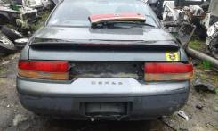 Toyota Corolla Ceres. AE101, 4A FE