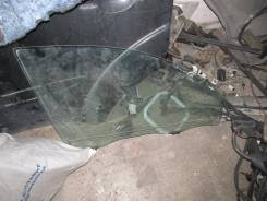 Стекло лобовое. Mitsubishi Pajero Sport